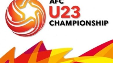 Photo of AFC U-23 Asian Cup Biss Key And Frequency On Palapa D-Asiasat 5