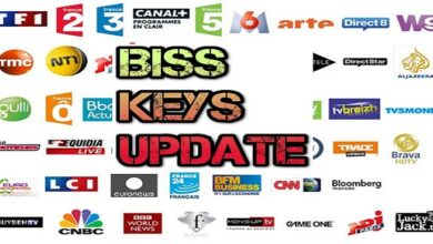 Photo of FIFA World Cup Tv Channel Biss Key And Frequency