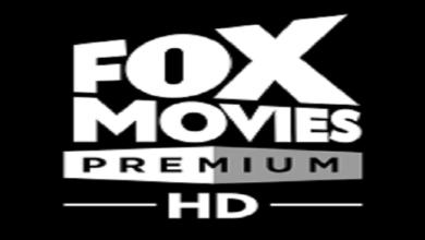 Photo of Fox Movies HD Mpeg4/Hd/fta Biss Key On Yahsat1A @52.5east