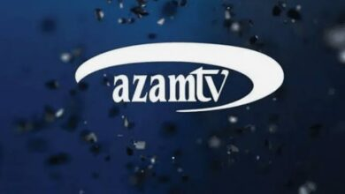 Photo of Azam Sports HD Started New Frequency On BadarSat-4 @26.0E