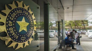 Photo of BCCI Board of Control for Cricket in India News