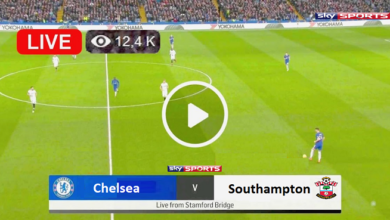 Photo of Chelsea vs Southampton Premier League LIVE Football Score 2 Oct 2021